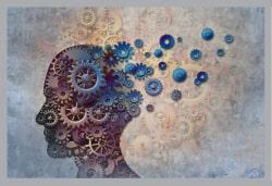 medical-legal-tort-psychological-assessment-min